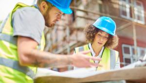 5 maneiras de evitar estouros no orçamento de obra