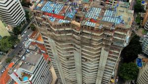 Mota Machado: inovação para melhorar a gestão de obras